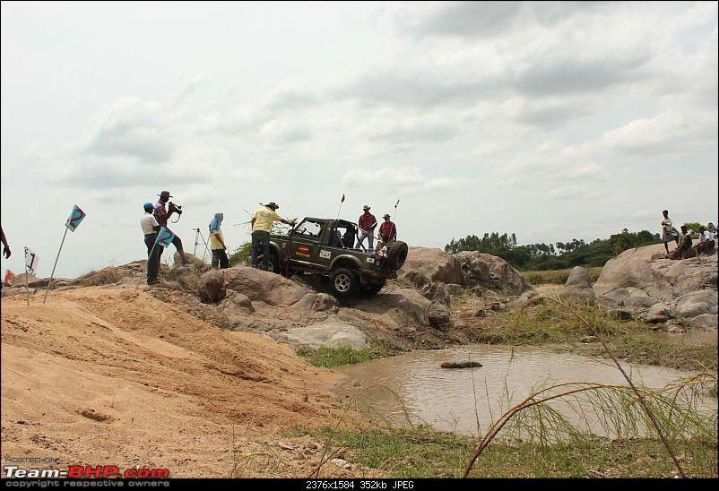 Report & Pics : The Palar Challenge 2012-img_0681.jpg