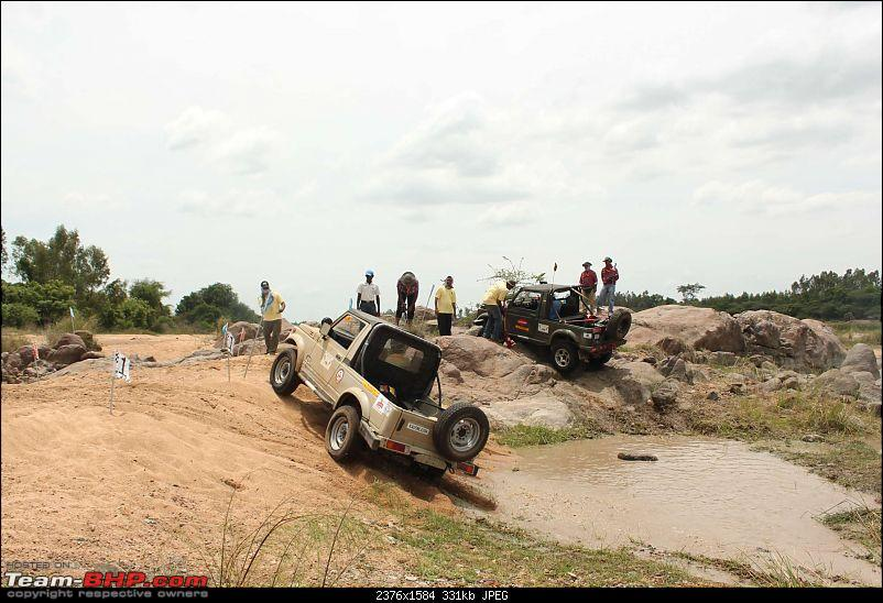 Report & Pics : The Palar Challenge 2012-img_0687.jpg