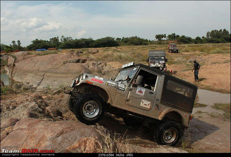 Report & Pics : The Palar Challenge 2012-img_0723.jpg