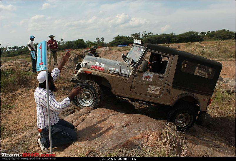 Report & Pics : The Palar Challenge 2012-img_0731.jpg