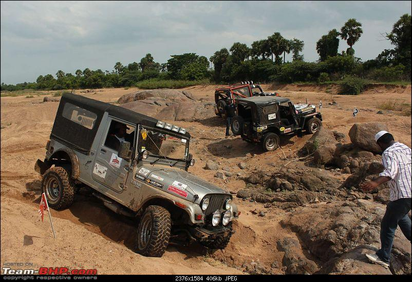 Report & Pics : The Palar Challenge 2012-img_0780.jpg