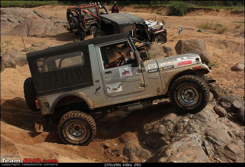 Report & Pics : The Palar Challenge 2012-img_0784.jpg