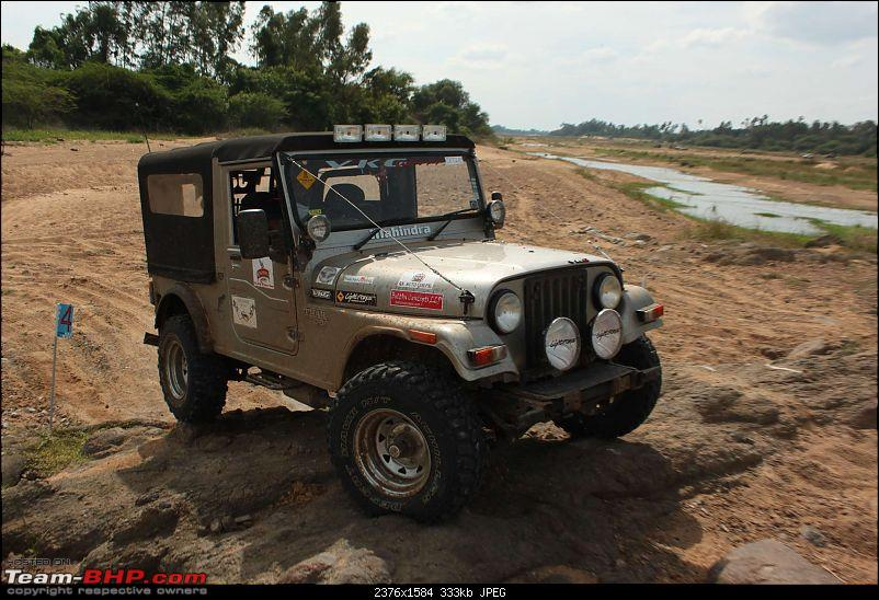 Report & Pics : The Palar Challenge 2012-img_0811.jpg