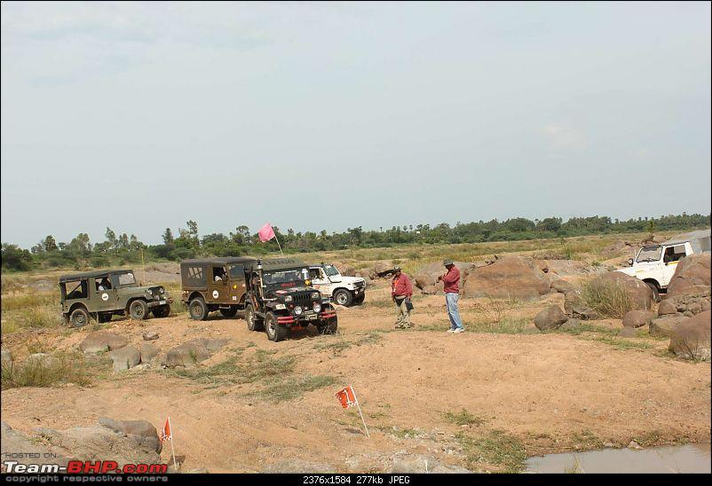 Report & Pics : The Palar Challenge 2012-img_0845.jpg