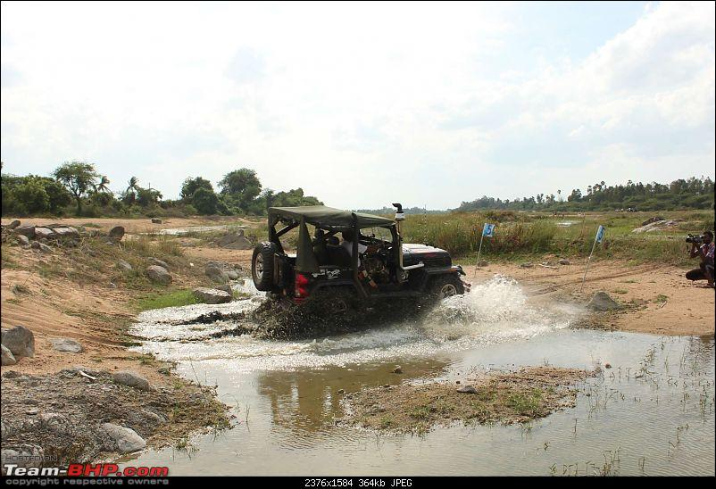 Report & Pics : The Palar Challenge 2012-img_0886.jpg