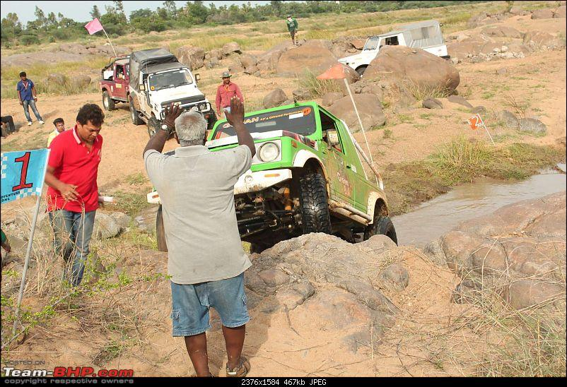 Report & Pics : The Palar Challenge 2012-img_1058.jpg