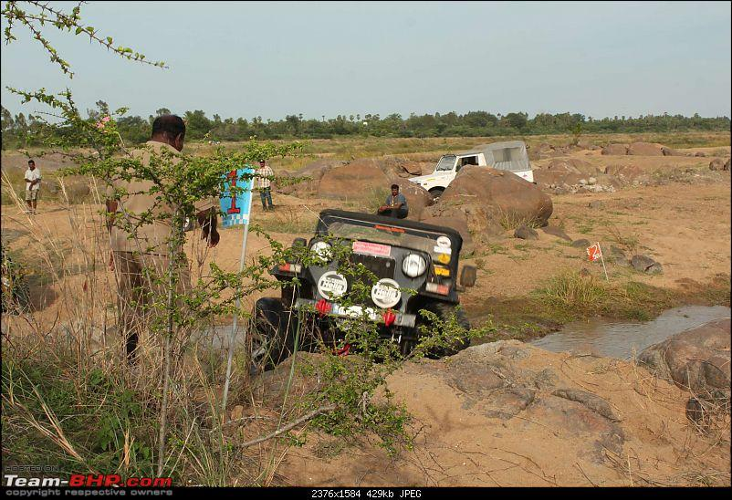 Report & Pics : The Palar Challenge 2012-img_1106.jpg