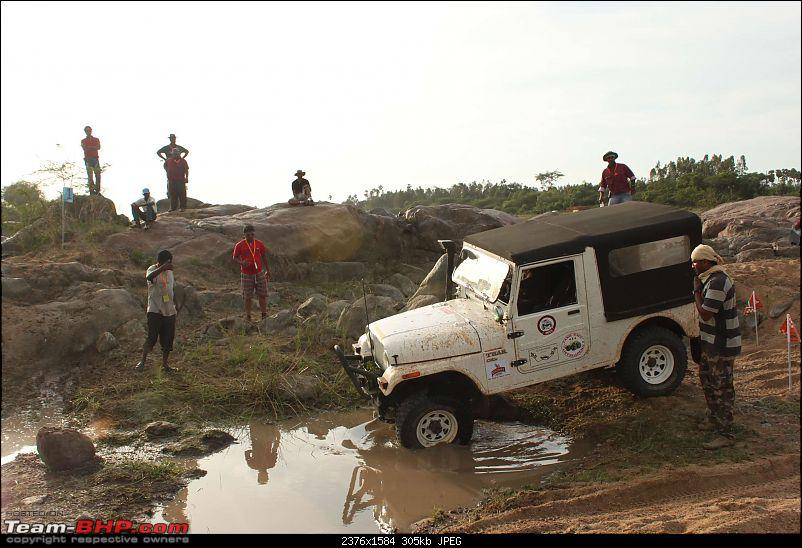 Report & Pics : The Palar Challenge 2012-img_1142.jpg