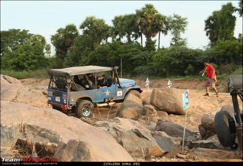 Report & Pics : The Palar Challenge 2012-img_1160.jpg