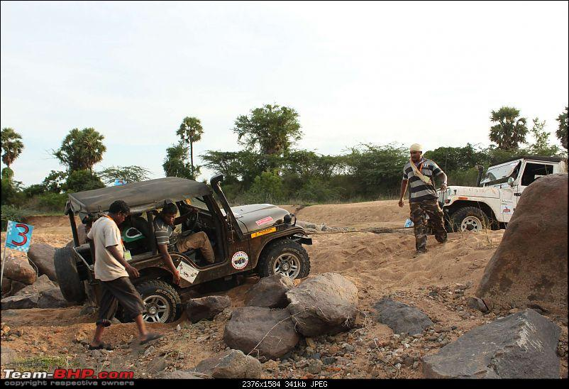 Report & Pics : The Palar Challenge 2012-img_1163.jpg