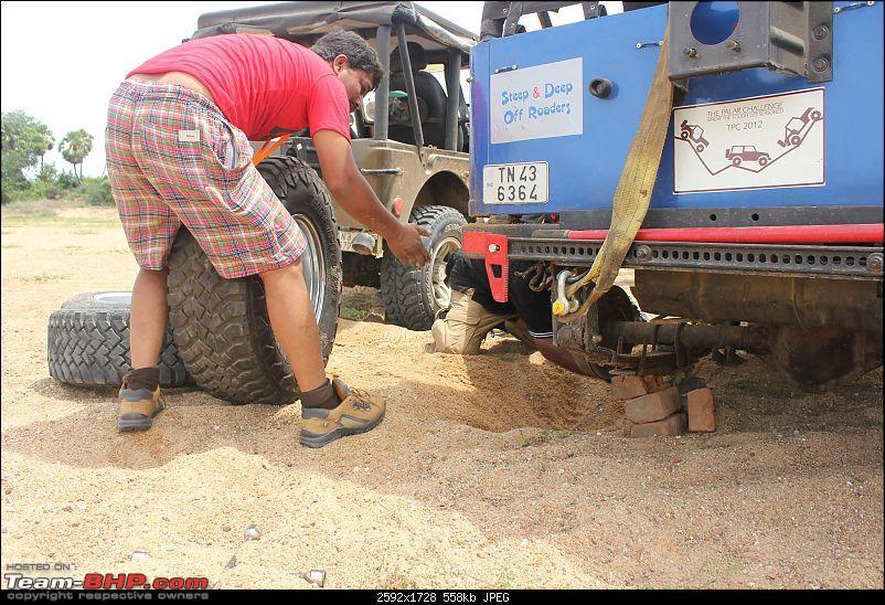 Report & Pics : The Palar Challenge 2012-img_0706.jpg