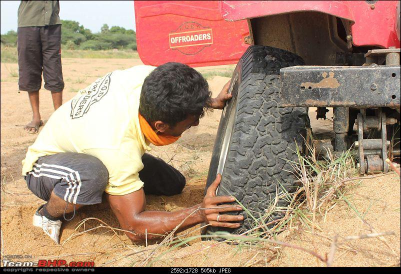 Report & Pics : The Palar Challenge 2012-img_0743.jpg