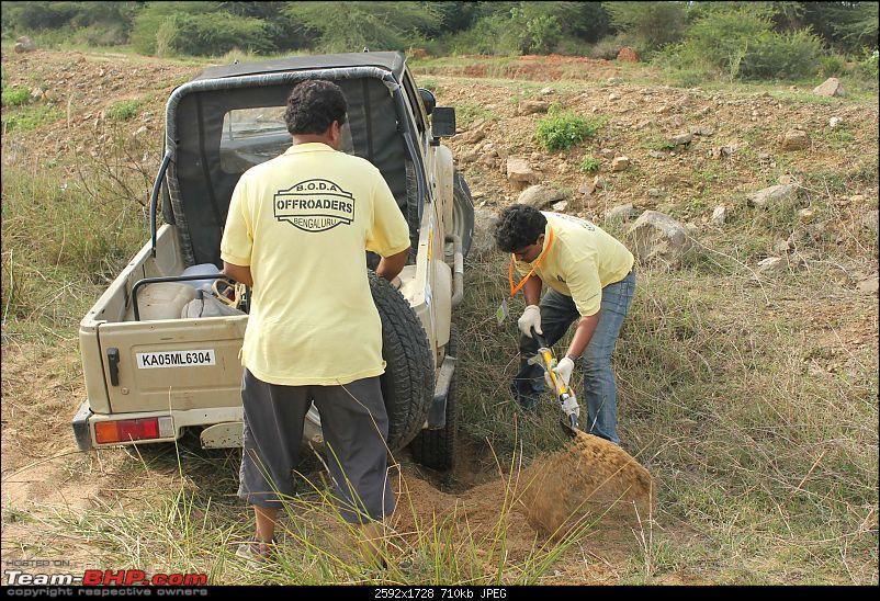 Report & Pics : The Palar Challenge 2012-img_0750.jpg