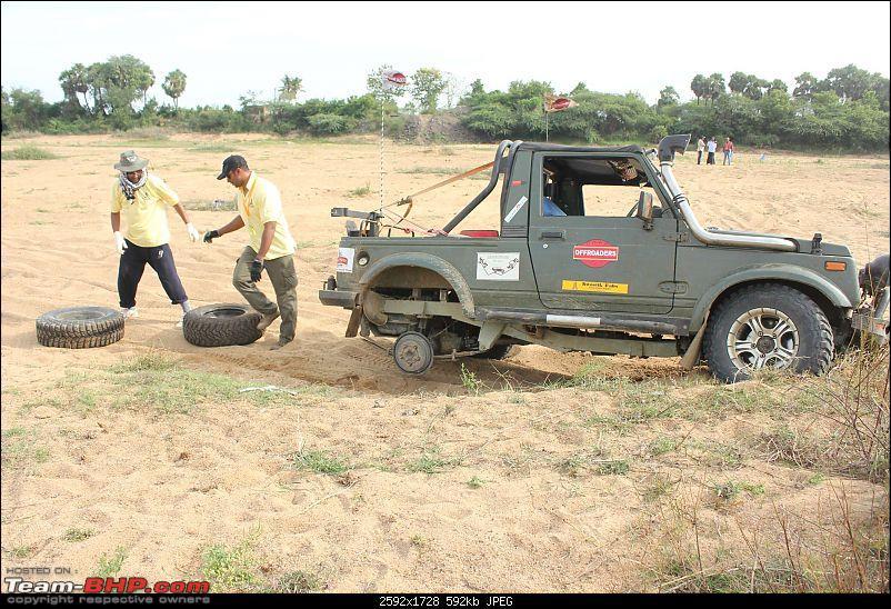 Report & Pics : The Palar Challenge 2012-img_0752.jpg
