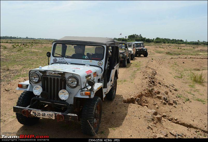 Report & Pics : The Palar Challenge 2012-dsc_0389.jpg