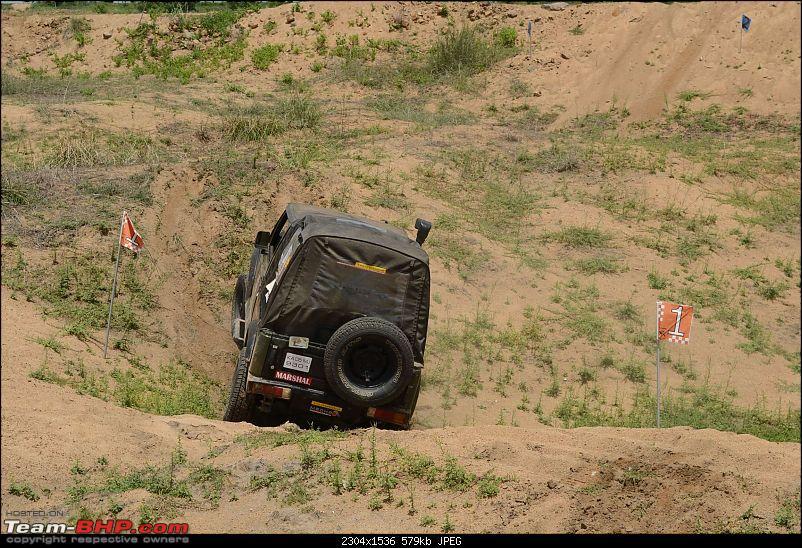 Report & Pics : The Palar Challenge 2012-dsc_0403.jpg