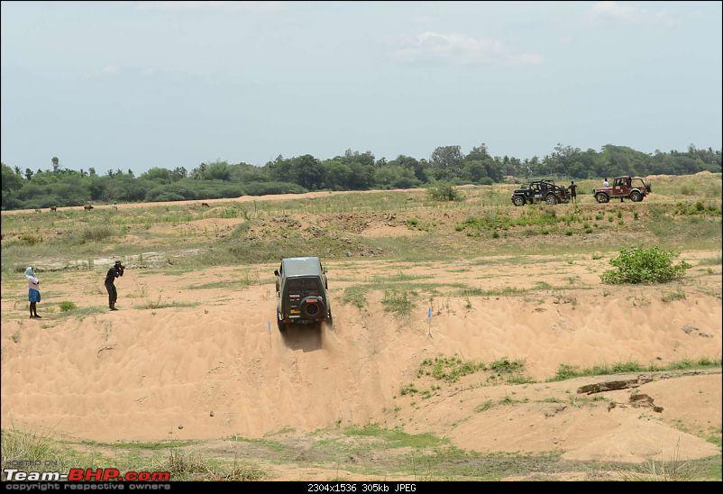 Report & Pics : The Palar Challenge 2012-dsc_0439.jpg