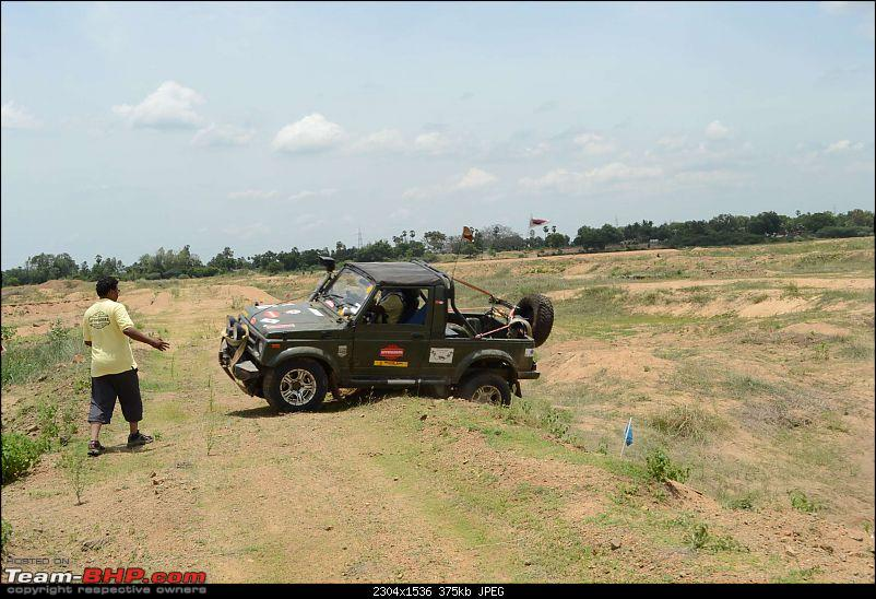 Report & Pics : The Palar Challenge 2012-dsc_0457.jpg