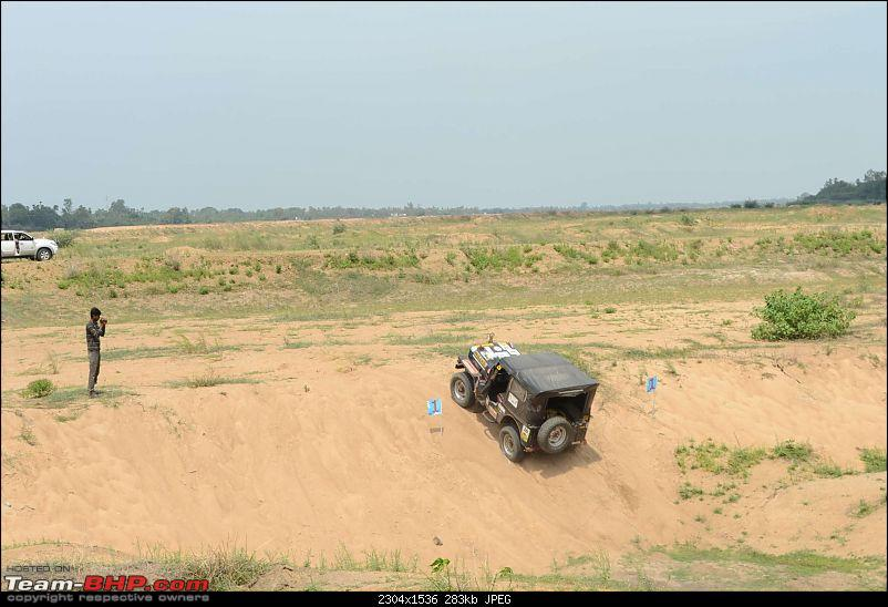 Report & Pics : The Palar Challenge 2012-dsc_0467.jpg