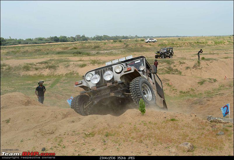 Report & Pics : The Palar Challenge 2012-dsc_0477.jpg