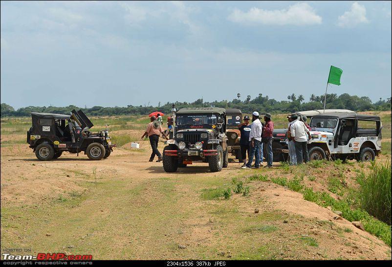 Report & Pics : The Palar Challenge 2012-dsc_0502.jpg