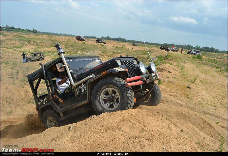 Report & Pics : The Palar Challenge 2012-dsc_0504.jpg