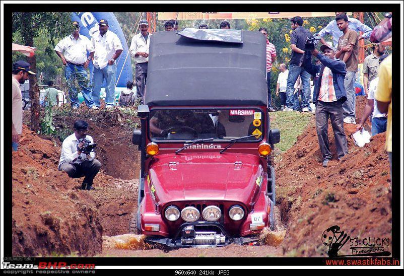 Auto Track Woodland Off-Road Mania 2012-74879_422499787809837_502991088_n.jpg
