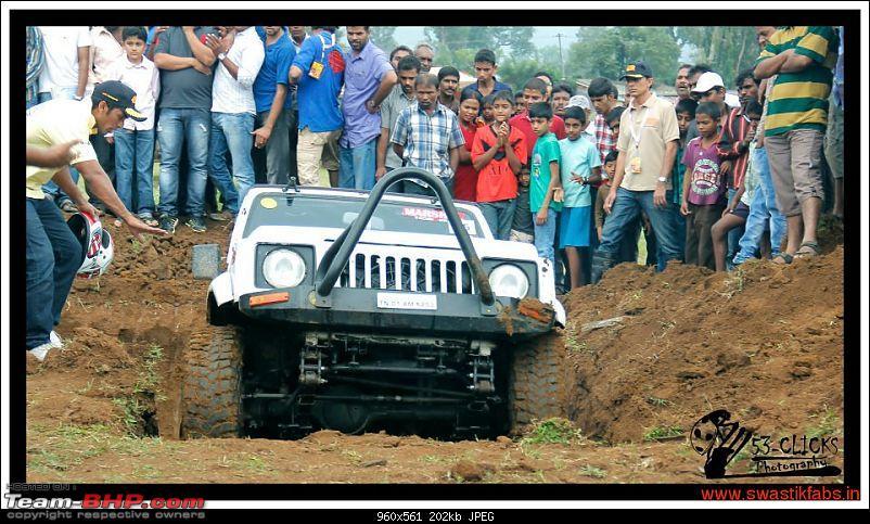 Auto Track Woodland Off-Road Mania 2012-155271_273669469419582_1141587705_n.jpg