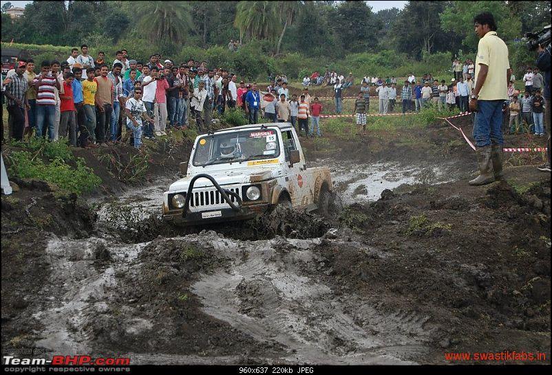 Auto Track Woodland Off-Road Mania 2012-198664_368130559929712_899298631_n.jpg