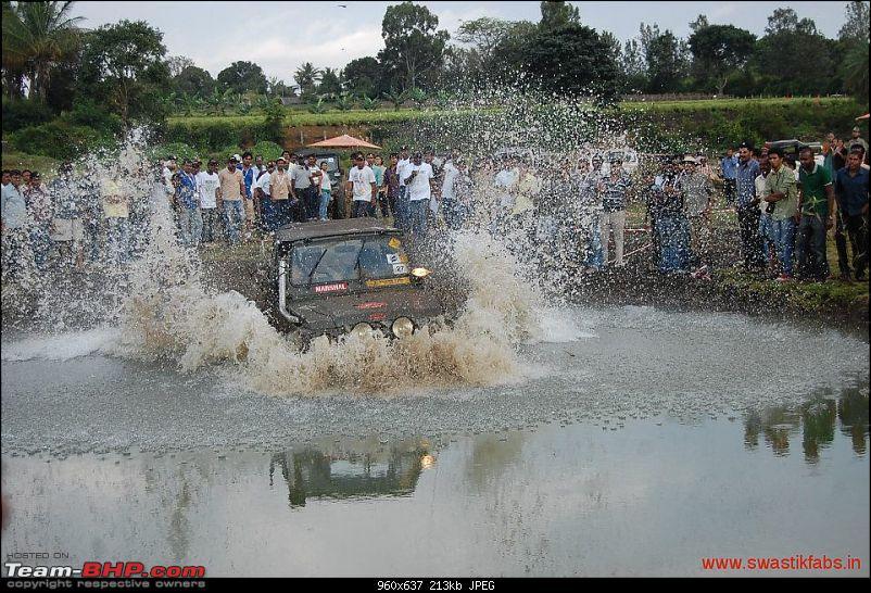 Auto Track Woodland Off-Road Mania 2012-225978_368131193262982_1732570528_n.jpg