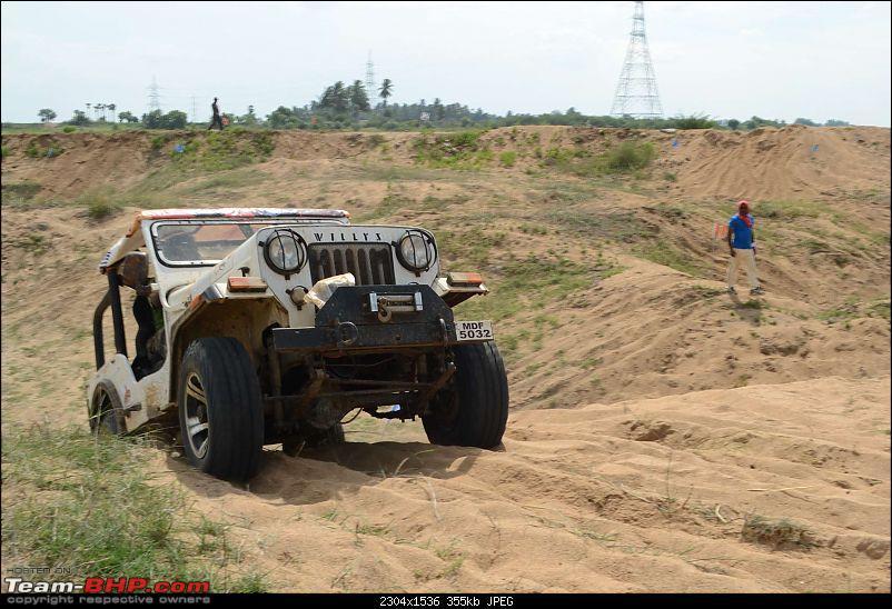 Report & Pics : The Palar Challenge 2012-dsc_0529.jpg