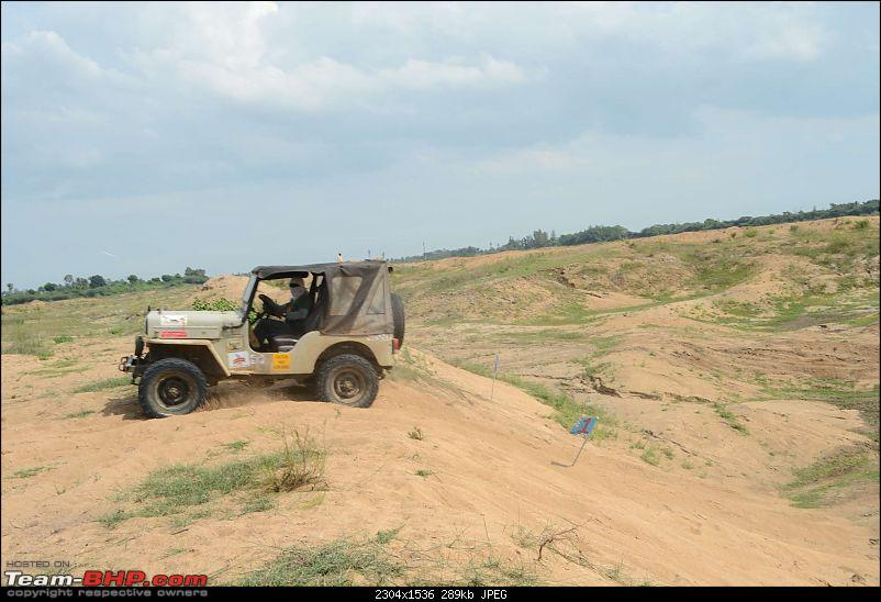 Report & Pics : The Palar Challenge 2012-dsc_0531.jpg