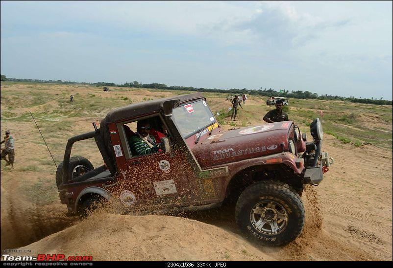 Report & Pics : The Palar Challenge 2012-dsc_0576.jpg