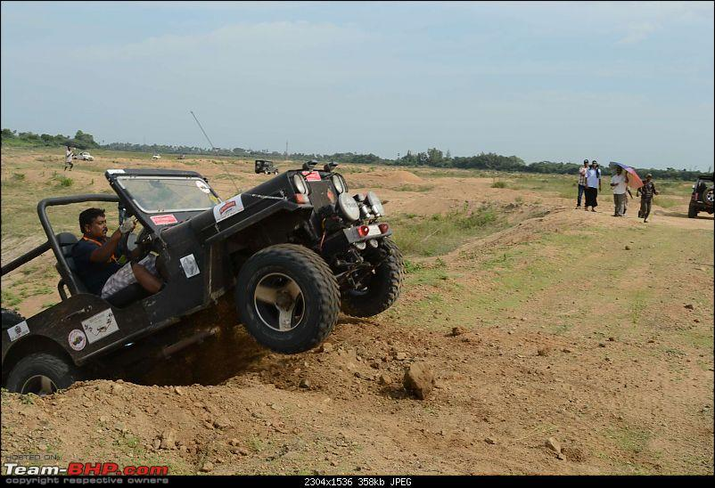 Report & Pics : The Palar Challenge 2012-dsc_0583.jpg