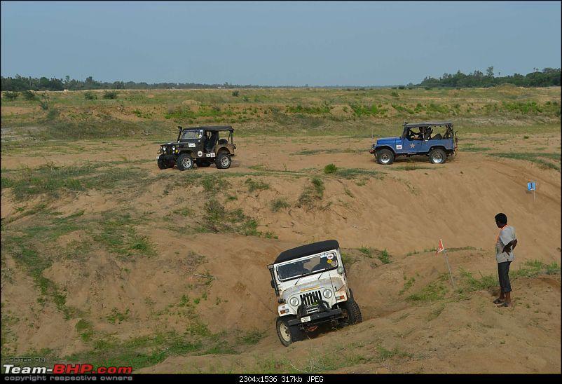 Report & Pics : The Palar Challenge 2012-dsc_0595.jpg