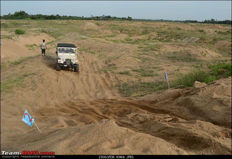 Report & Pics : The Palar Challenge 2012-dsc_0599.jpg
