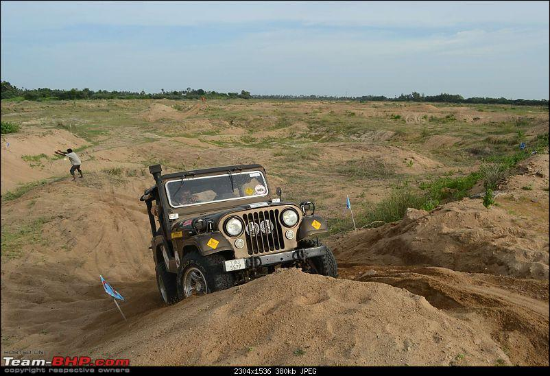Report & Pics : The Palar Challenge 2012-dsc_0601.jpg