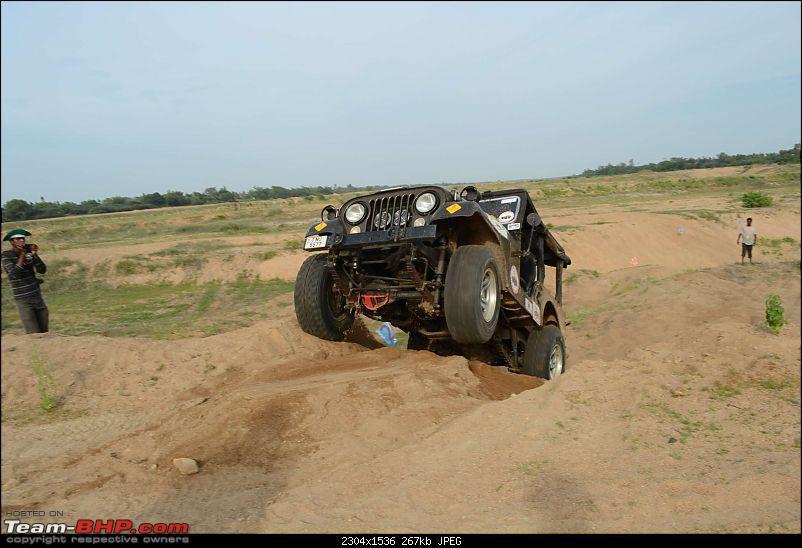 Report & Pics : The Palar Challenge 2012-dsc_0606.jpg