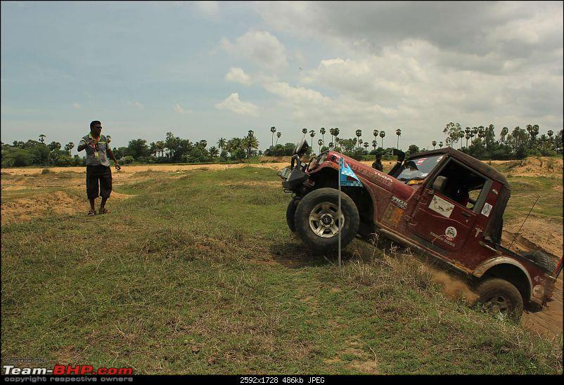 Report & Pics : The Palar Challenge 2012-img_3468.jpg