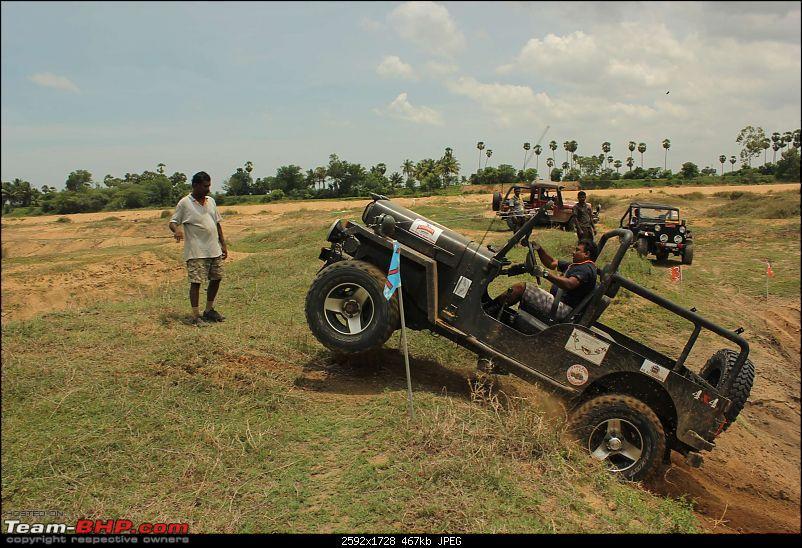 Report & Pics : The Palar Challenge 2012-img_3473.jpg