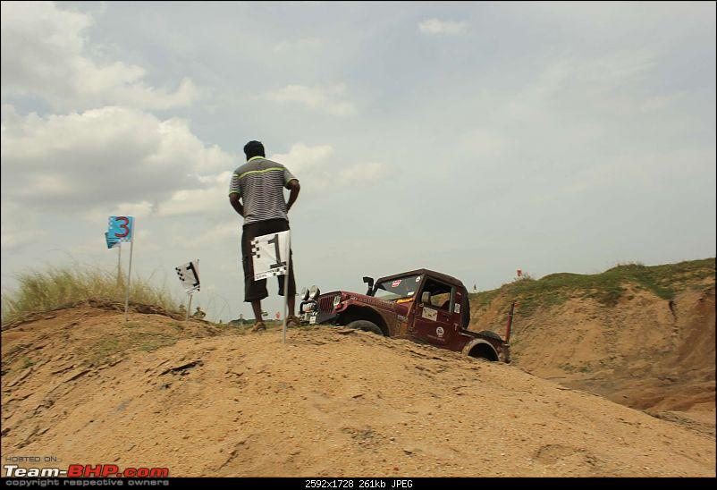 Report & Pics : The Palar Challenge 2012-img_3487.jpg