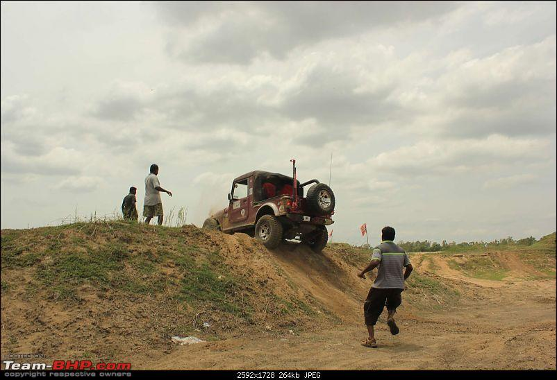 Report & Pics : The Palar Challenge 2012-img_3492.jpg