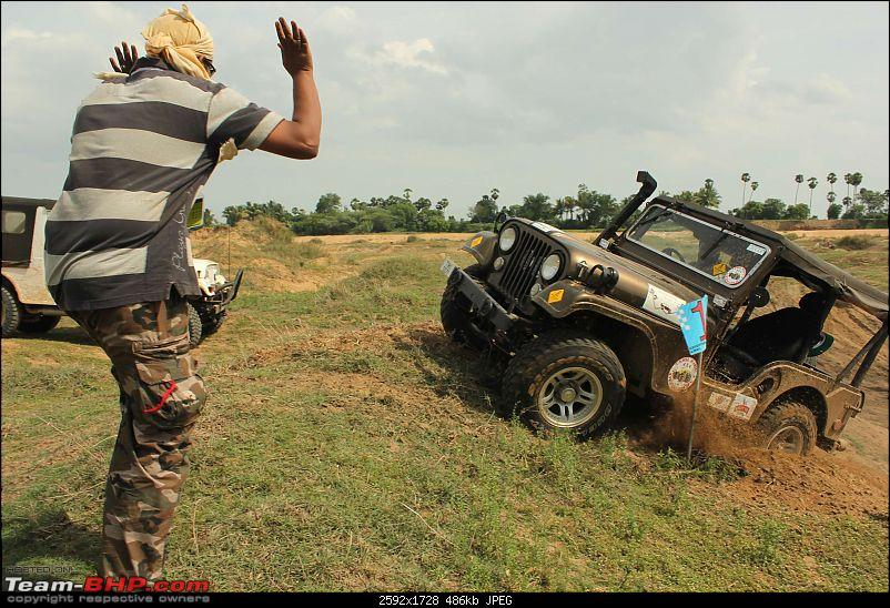 Report & Pics : The Palar Challenge 2012-img_3508.jpg