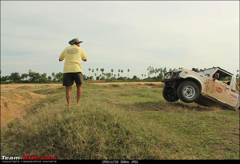 Report & Pics : The Palar Challenge 2012-img_3540.jpg