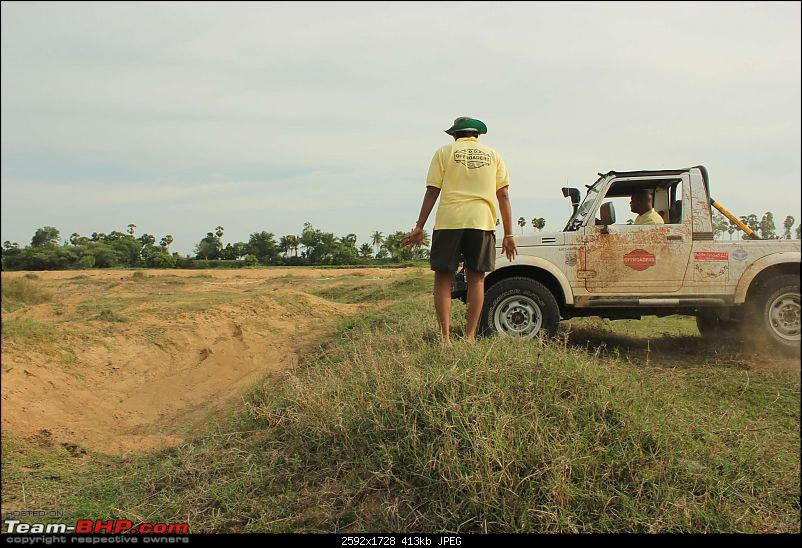 Report & Pics : The Palar Challenge 2012-img_3544.jpg