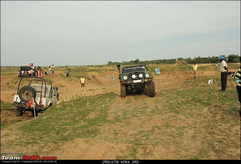 Report & Pics : The Palar Challenge 2012-img_3560.jpg