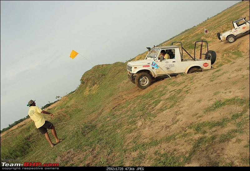 Report & Pics : The Palar Challenge 2012-img_3562.jpg