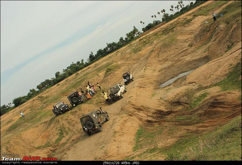 Report & Pics : The Palar Challenge 2012-img_3566.jpg