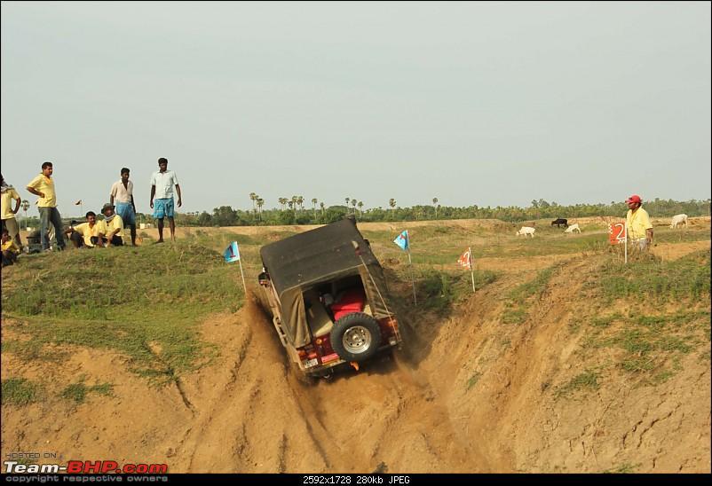 Report & Pics : The Palar Challenge 2012-img_3586.jpg