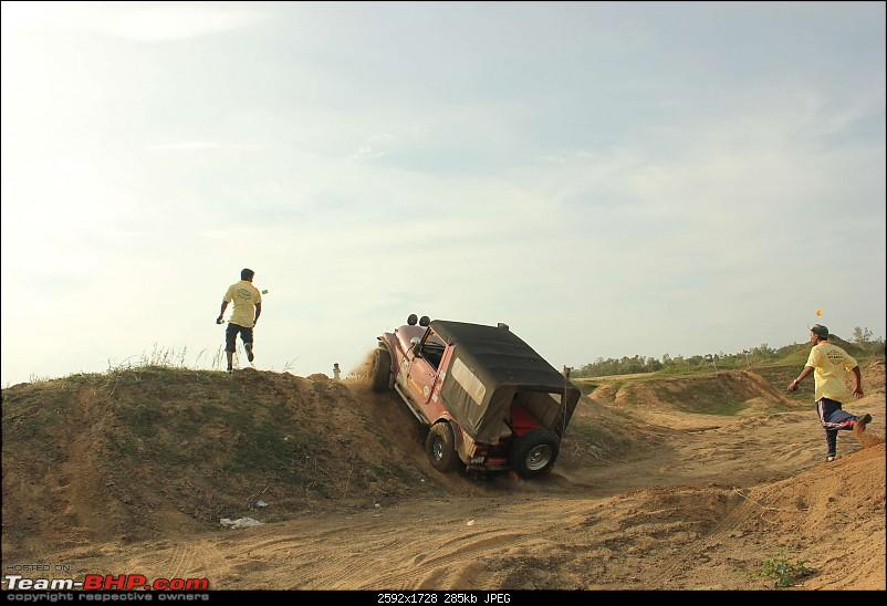 Report & Pics : The Palar Challenge 2012-img_3587.jpg